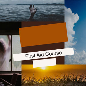First Aid Course Brisbane South