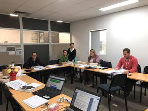 MHFA Training Toowoomba