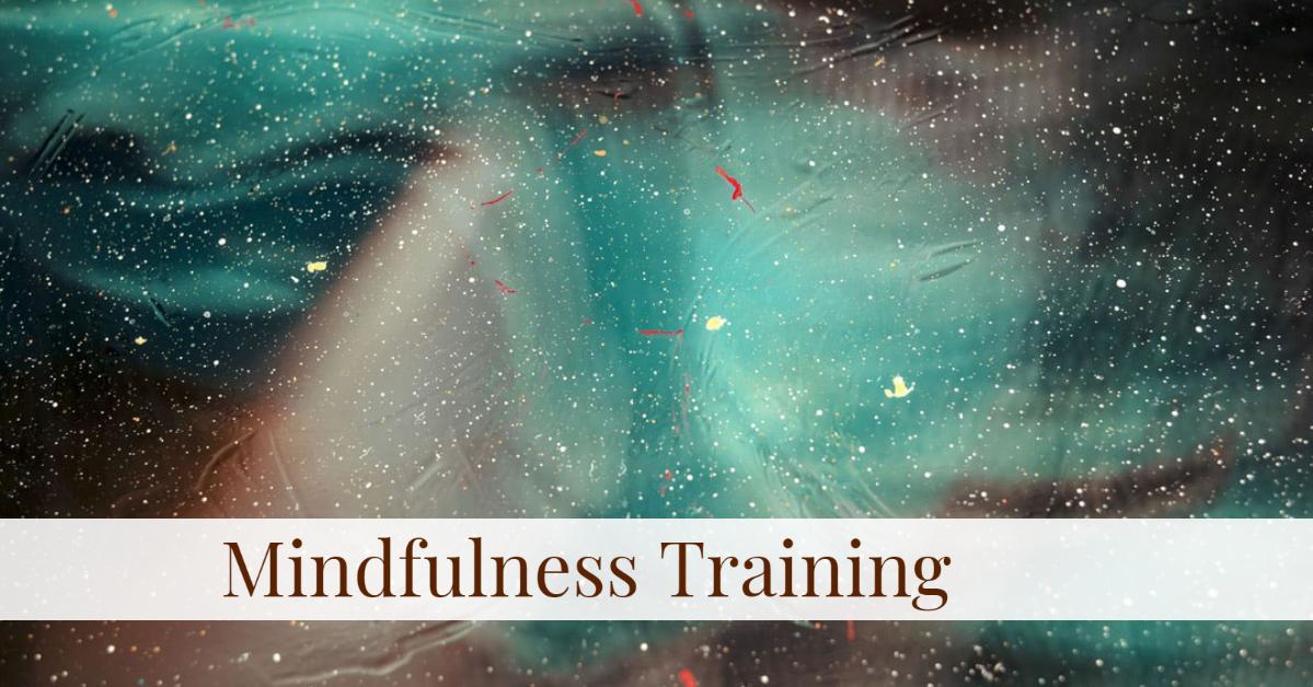 7 Benefits of Mindfulness Training