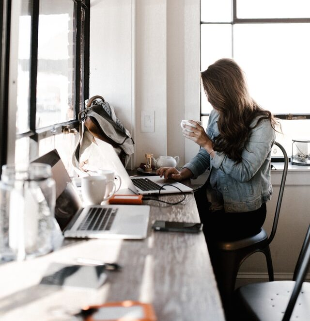 Work-Life Balance Tips and How To
