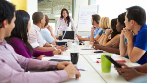 building resilience, corporate resilience training programs, building workplace resilience, corporate training, resilience training