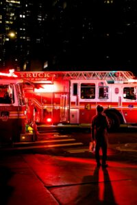 emergency plan, emergency management, safety preparedness, health safety, training
